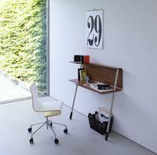 small space solutions furniture. If You Live In A Tiny Apartment And Need Something Small For Short-term Work This Wallflower Wall Office By Jonas Seems Perfect. Via Notcot. Space Solutions Furniture