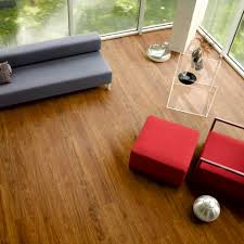 how to choose the right laminate floor