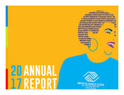 You can call at +1 561 660 4977 or find more contact information. Boys Girls Club Of The Muskegon Lakeshore 2017 Annual Report By Boys Girls Club Of The Muskegon Lakeshore Issuu