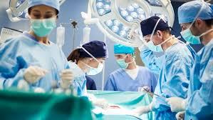 Medical Inventory Management Jadak A Novanta Company