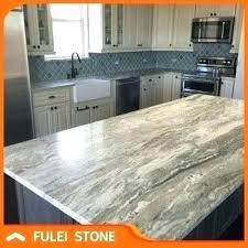 Kitchen Pricing Calculator Granite Cost Estimator Granite Pricing Fantasy Brown Marble
