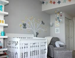 grey nursery furniture sets – canbylibraryfo