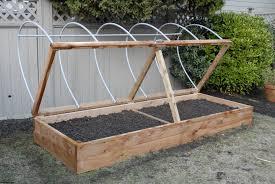 garden box ideas. Beautiful Box With Garden Box Ideas T