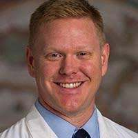 Matthew Carlson, M.D.: Obstetrics & Gynecology | Peritoneal Cancer | UT  Southwestern Medical Center