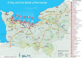 Rocketroute Supports The Daedalus D Day Commemoration