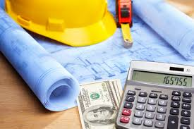 office renovation cost. Renovation Cost, Cost Singapore, Average Singapore Office