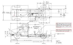 ford e450 engine diagram ford wiring diagrams