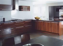 ma kitchens logo