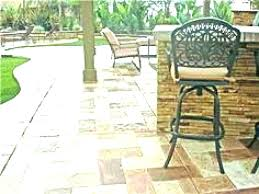Cover concrete patio ideas Paver Patio Outdoor Concrete Patio Floor Coverings Porch Floor Covering Pictures Of Outdoor Patio Floors Flooring Ideas Concrete Rejserferieinfo Outdoor Concrete Patio Floor Coverings Porch Floor Covering Pictures