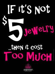 paparazzi ideas paparazzi accessories paparazzi jewelry jewelry