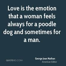 Photo Editor With Love Quotes Simple George Jean Nathan Quotes QuoteHD