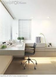 floating office desk. floating desk in modern home diy office design style inspiration and ideas e