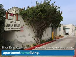 affordable apartments in san diego ca. photo of silver spray apartments in san diego, california affordable diego ca e