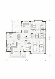 20 meter wide house plans with foot