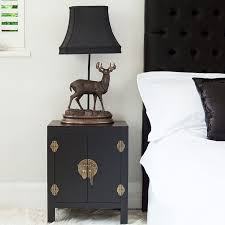 nice inspiration ideas black bedside table manificent design bedside tables cool small tables best collection