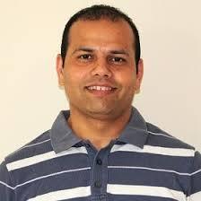 Farhan Siddiqui (farhansiddiqui) - Profile | Pinterest