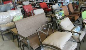 Retail Furniture Retail Store Nmb Wholesale