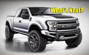 ford raptor black 4 door. Beautiful Ford Ford Raptor Design Sketch And Ford Raptor Black 4 Door
