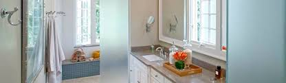 Home Remodeling Near Chevy Chase Best Remodeling Companies MD DC VA Enchanting Northern Virginia Basement Remodeling Concept Interior