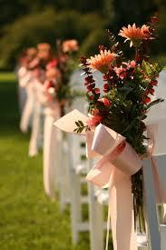 maryland wedding locations