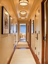lighting for hallways. hallway ceiling light a great way to address lighting in with low for hallways