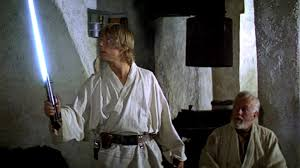 Image result for star wars a new hope