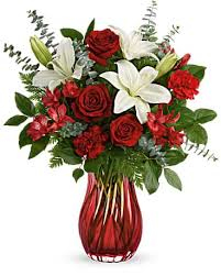 springfield florist flower delivery