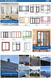 commercial automatic sliding glass doors. Top Notch Automatic Sliding Glass Door Closer Aluminium Commercial Buy Doors