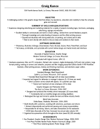 Bad Resume Examples Pdf - April.onthemarch.co