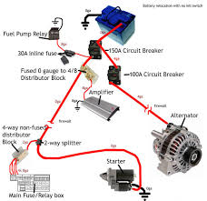 2g dsm alternator wiring diagram 2g image wiring 2g battery relocation dsmtuners on 2g dsm alternator wiring diagram