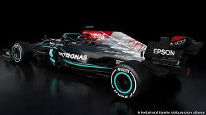 «die formel 1 ist gnadenlos. Formel 1 Autos Und Fahrer 2021 Alle Multimedialen Inhalte Der Deutschen Welle Dw 27 03 2021