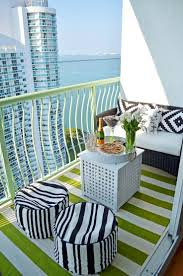 Outdoor Decor: Outdoor living can be a stylish extension of your living  area. This