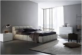 Modern Style Bedrooms Bedroom Modern Bedroom Decorating Idea Small Bedroom Decorating