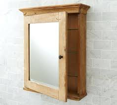 unfinished wooden mirror minimalist image result for reclaimed wood bathroom mirror cabinet home on wooden wall cabinets unfinished wooden framed mirrors