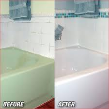 unique bathtub of appliance paint bathtub