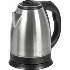 Отзывы о <b>Чайник</b> электрический <b>Sinbo SK 7334</b>