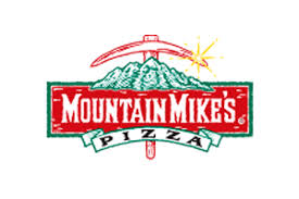 Mountain Mikes Pizza Prices In Usa Fastfoodinusa Com