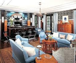 the brick condo furniture. Clean The Brick Condo Furniture
