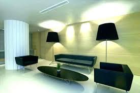 medium size of large white pendant lampshade stunning light replacement lighting marvelous floor lamp shades extra