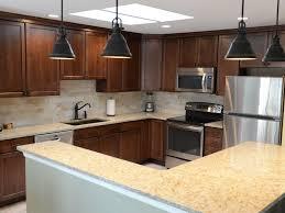Renovated Kitchen New Kitchen Completely Renovated Beachwalk Vrbo