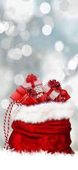 Apple Christmas Wallpapers - Top Free ...