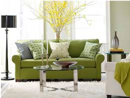 Lime Green Living Room Accessories Lime Green Color For Living Room Yes Yes Go