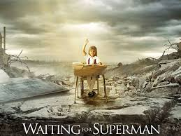 most frustrating moments of waiting for superman the blog 12 most frustrating moments of waiting for superman