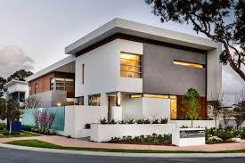 modern home architecture interior. Contemporary Interior ModernHomeWithAFreshInteriorDesignAnd Intended Modern Home Architecture Interior D