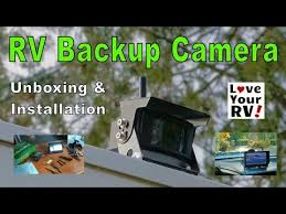 installing a tadibrothers wireless rv backup camera system Tadibrothers Wiring Diagram Tadibrothers Wiring Diagram #28 tadibrothers backup camera wiring diagram