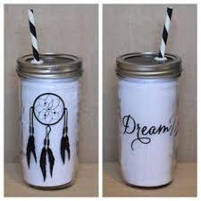 Dream Catcher Jar Pinterest A világ legnagyobb ötletgyűjteménye 29