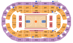 Indiana Farmers Coliseum Tickets Indianapolis In