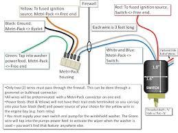 1968 camaro wiper wiring diagram ~ wiring diagram information 1968 Camaro Horn Wiring Diagram 40 super 69 camaro wiper motor wiring diagram nawandihalabjarhnawandihalabja 1968 camaro wiper wiring diagram at