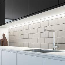 countertop lighting. Countertop Lighting