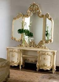 victorian bedroom furniture. Victorian Bedroom Igea-2 Furniture